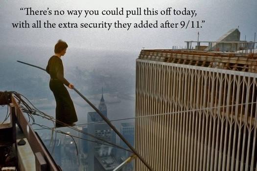 WTC Security