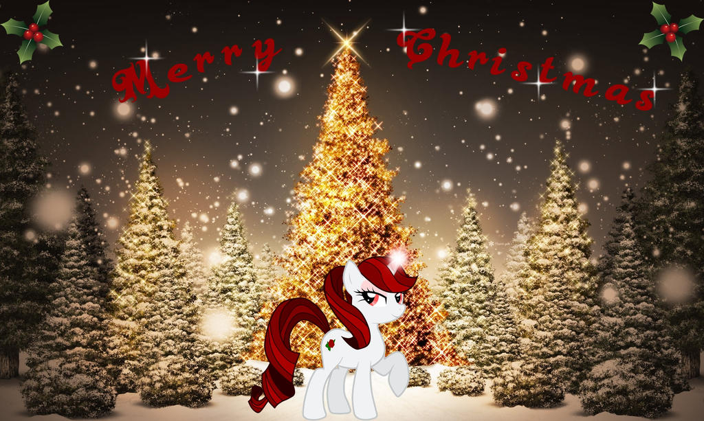 Rosi rose christmas wallpaper2 by stroina on deviantart rosi rose christmas wallpaper2 by stroina voltagebd Choice Image