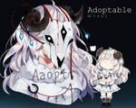 Adopt 1.0
