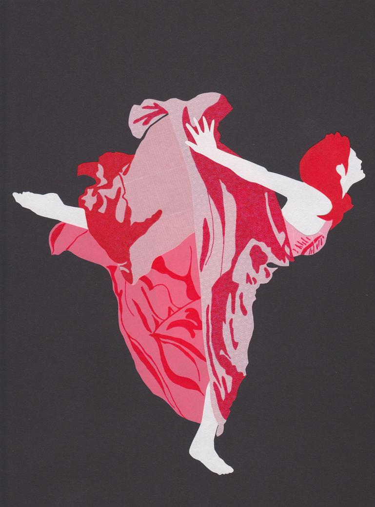 55. Dancer by aemarsfan
