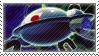 Magnezone Stamp