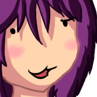 Masumi Silly msn avatar by Macdaddyv
