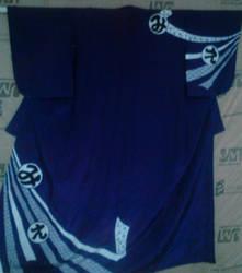 My Kimono