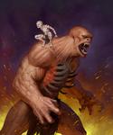 Gorgoth and Gog