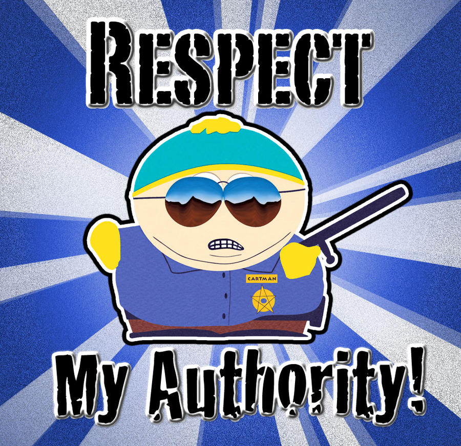 respect my authority by livnlife d3a0op5 Everything I Know About Link Building I Learned in 1998