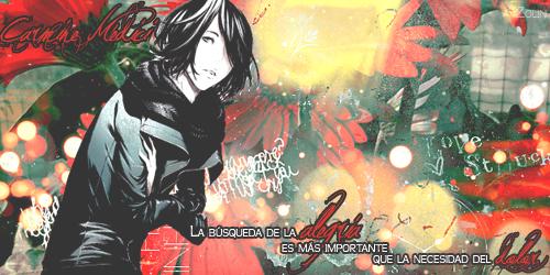 Deadman Wonderland Desing ~ Carminem_eacute_dicifirma1_by_julchen_bleinschmidt-d5ypk8r