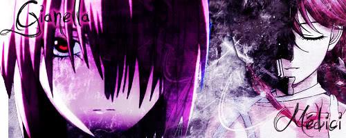 Deadman Wonderland Desing ~ Firmagianella_by_julchen_bleinschmidt-d5ypoud
