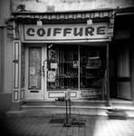 Holga - France by Mar10Photography