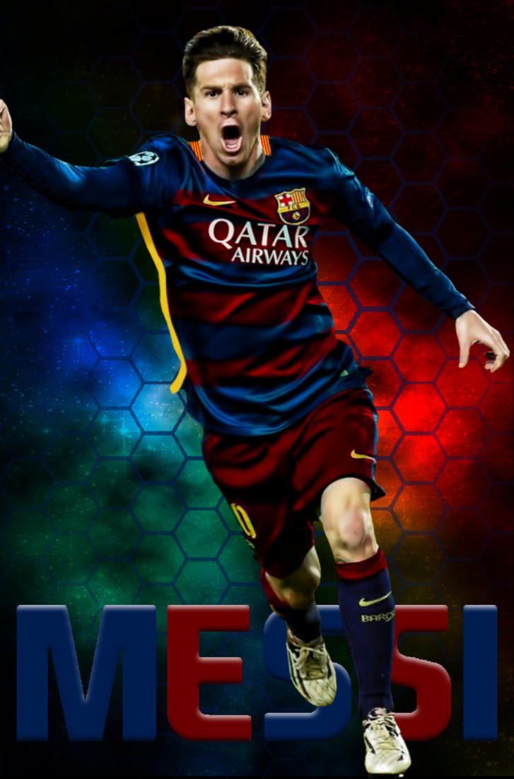 messi iphone wallpaper 2018 gadget and pc wallpaper
