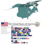CuaSH - United States, 2012