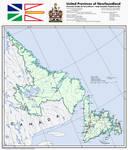 Newfoundland - The Isle of Refuge