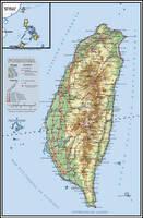 Formosa - La Isla Bella y Verdeante by IEPH