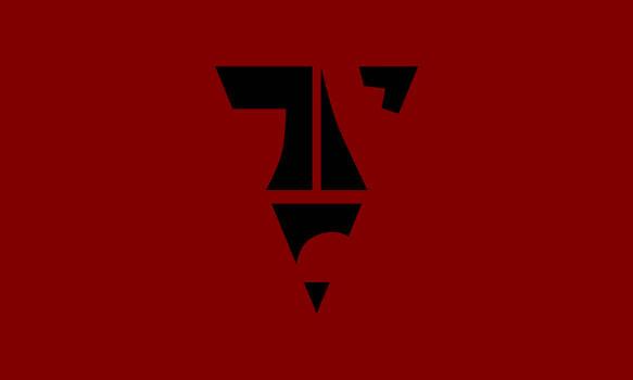 [IZ/Flag] Flag of the New Irken Order