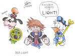003. Light