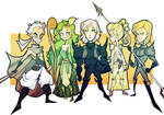 ffiv - group -color-