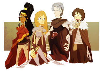 fotns - tnh group by spoonybards