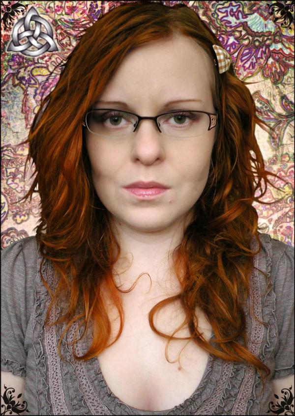 Luinloth's Profile Picture