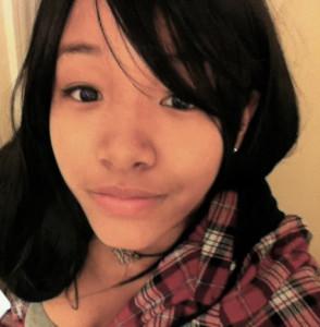 uniquesora's Profile Picture