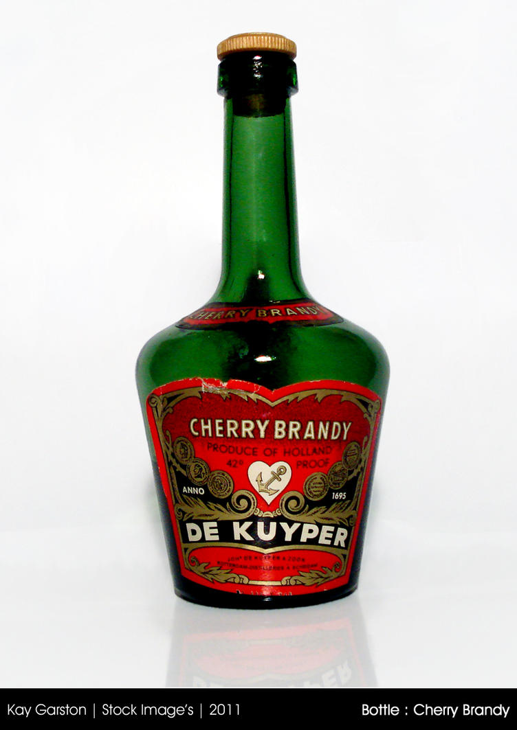 Image Result For All About Cherry