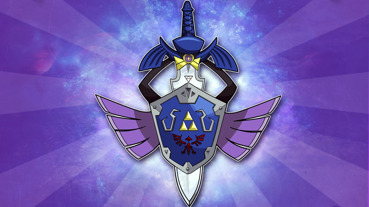 Aegislash (Pokémon) - Bulbapedia, the community-driven ...