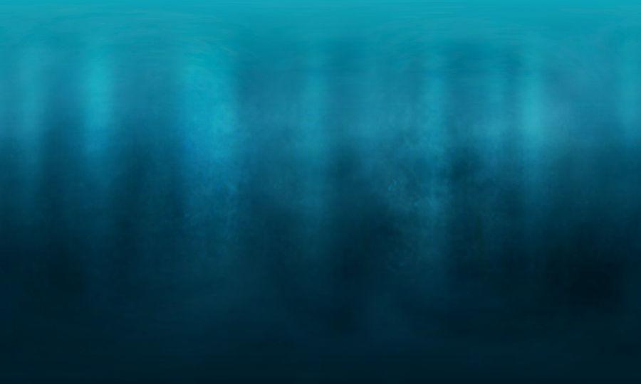 Under water texture by dadrian