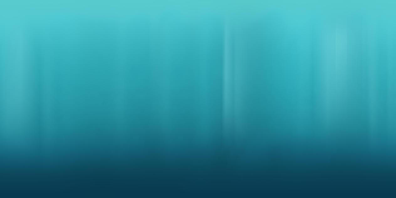 Brilliant Seamless Underwater Texture Niagara River Gorge Hd Stock