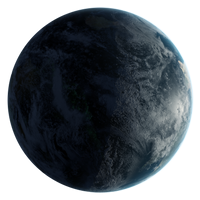 Planet resource 'earthlike' BIG by dadrian