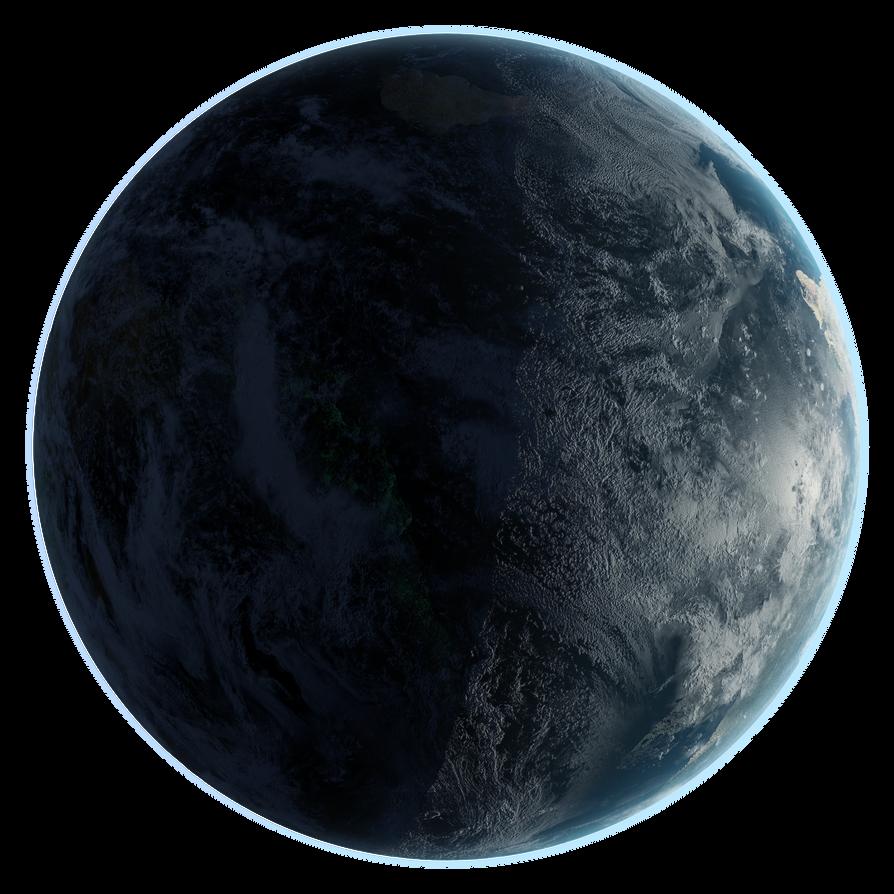 Planet resource 'earthlike' BIG by dadrian