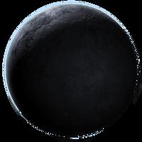 Dwarf planet resource