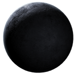 Dwarf planet resource