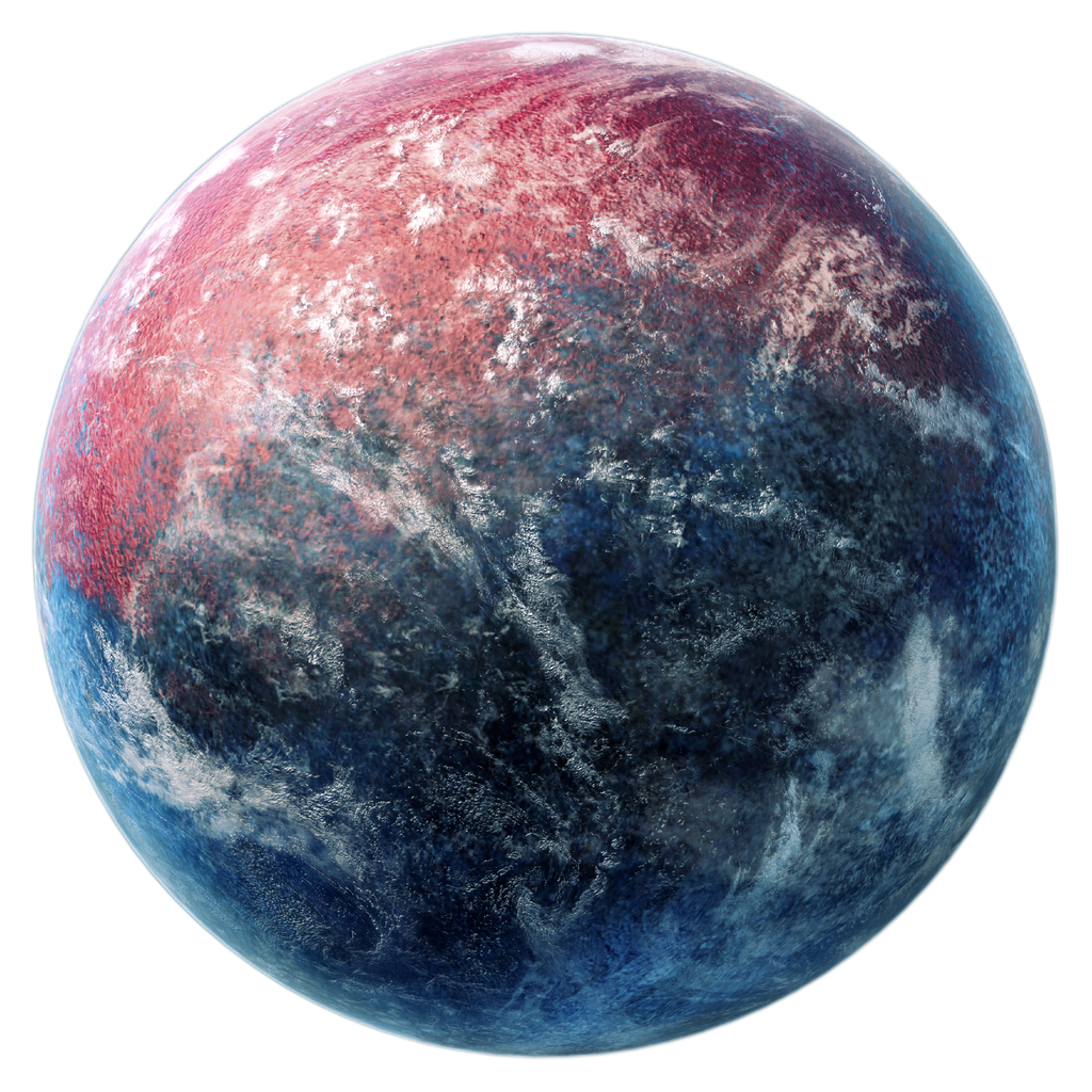 red and blue planet stock by dadrian on deviantart planet earth clip art black white image planet earth clip art black and white