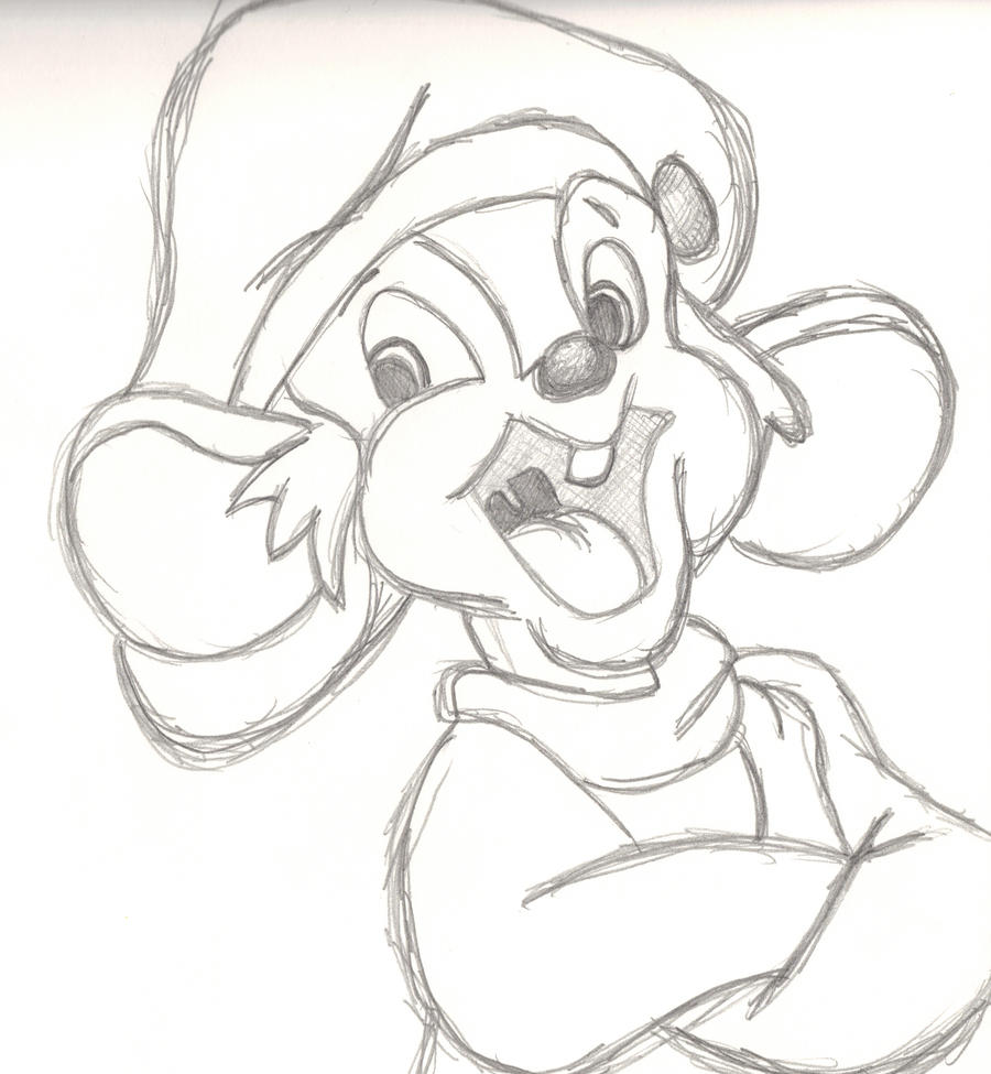 fievel coloring pages - photo#1