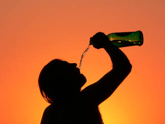 zeytingolgesi - charm of beer
