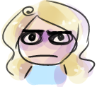 :thumb410352352: by Luna--Doodles