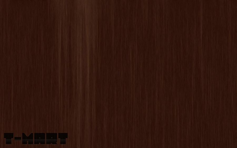 woodgrain wallpaper by tm4rt on deviantart