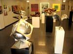 My Work at Phantom 4 Gallery