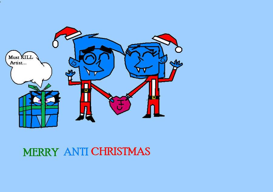 Anti Weihnachten Bilder