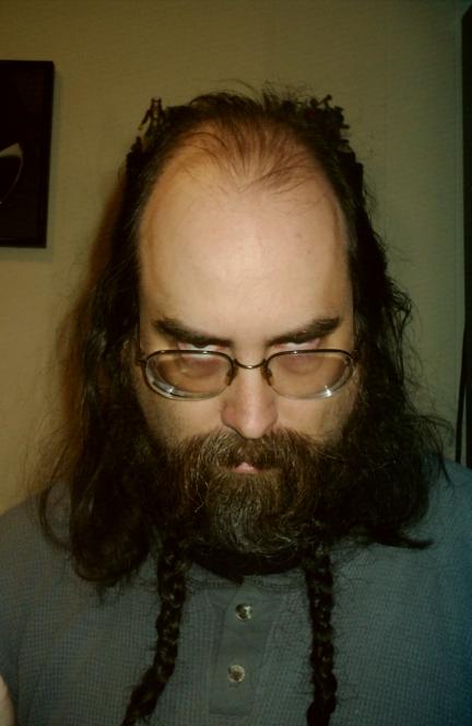 StephenBergstrom's Profile Picture