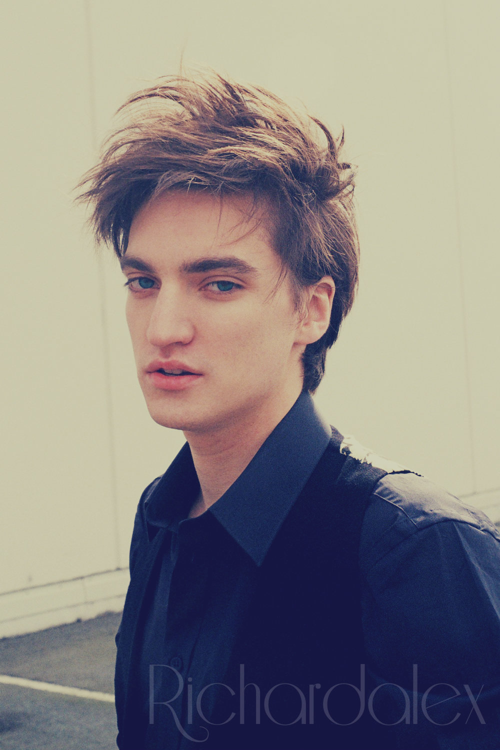 richard harmon wikirichard harmon gif, richard harmon instagram, richard harmon twitter, richard harmon gif hunt, richard harmon tattoo, richard harmon and, richard harmon aerials, richard harmon listal, richard harmon funny, richard harmon scarecrow, richard harmon age, richard harmon gif tumblr, richard harmon icon, richard harmon csi, richard harmon 100, richard harmon wiki, richard harmon imdb, richard harmon funny moments, richard harmon avatar, richard harmon wikipedia