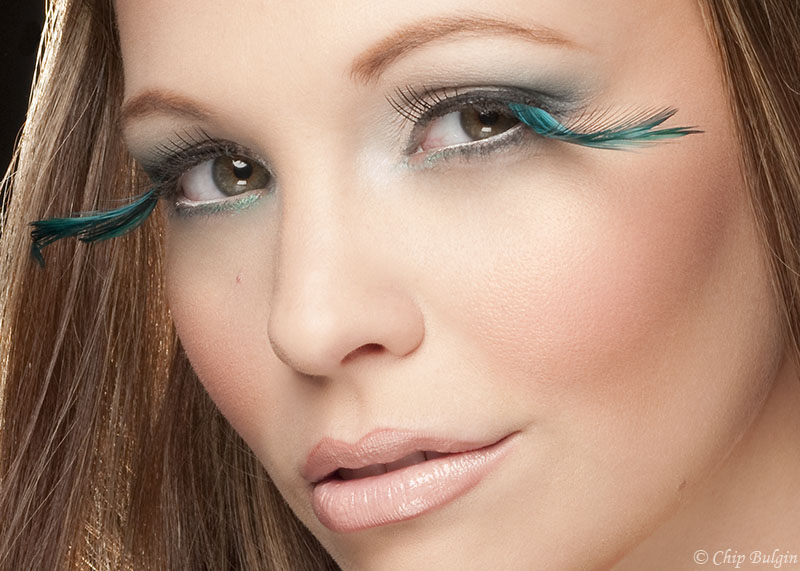 Eyes - Page 5 Feathered_beauty_by_aprilchristina-d3aczwr