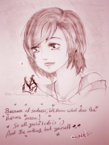 Norain1's Profile Picture