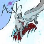 Ash adoptable
