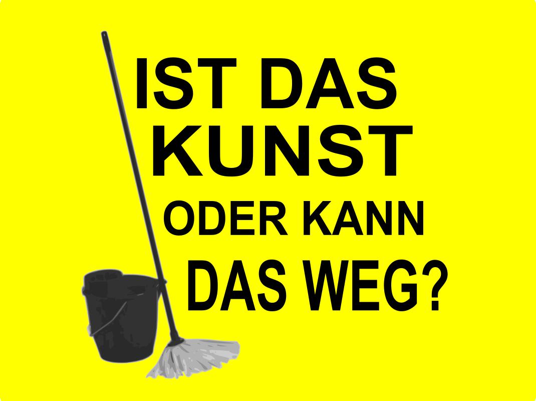 Frag Das Frankfurter Forum