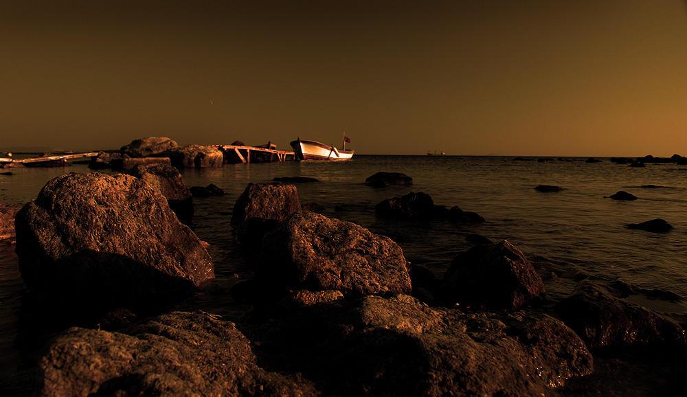 Ertugrul Cove