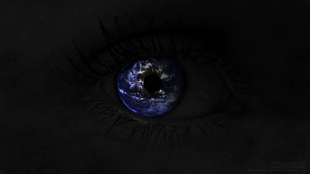 In Her Sight/Inner Sight