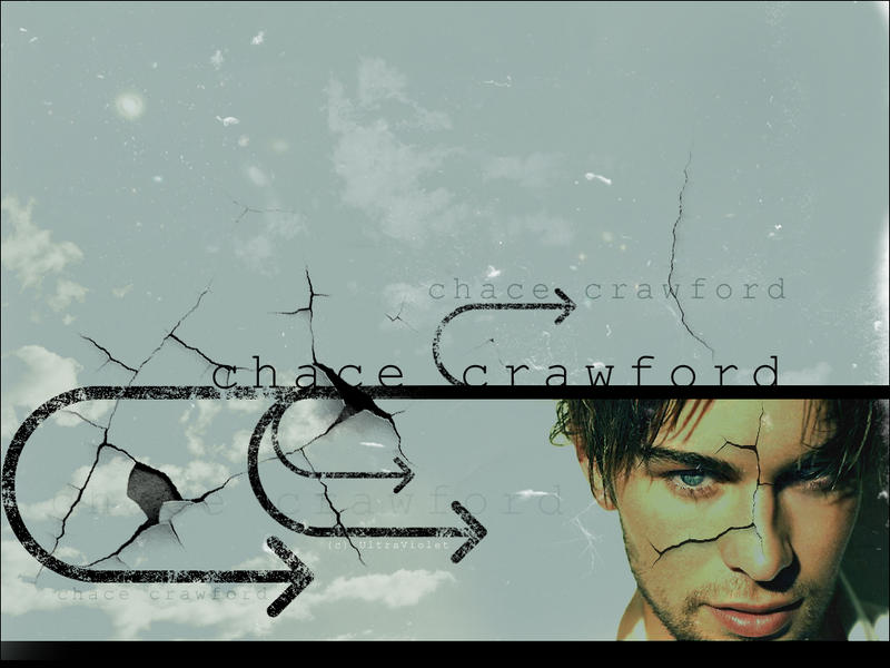 chace crawford wallpapers. Chace Crawford Wallpaper by