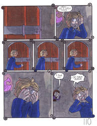 Color Blind Page 110 by DruidTeeth
