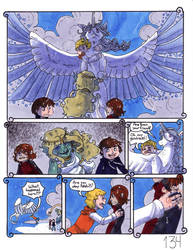 Color Blind Page 134