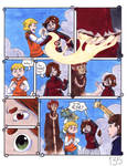 Color Blind Page 135