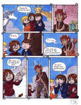 Color Blind Page 136